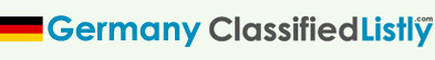 Germany Free Classified Ads Website, Post Ads Online, Local Classified Ads Post Website