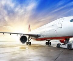 Looking for a Flight Ticket Reservation?